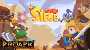 *No Survey* Siege Raid Hack *9999999999* Money Android 2018 | Software | Games