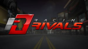 *No Survey* Rival Gears Racing Hack *9999999999* Diamonds & Money Android 2018 | Software | Games