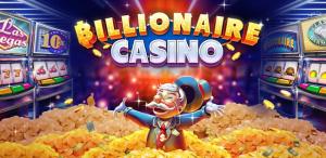 *no survey* billionaire casino hack *9999999999* chips & diamonds android 2018
