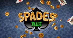 *no survey* spades plus hack *9999999999* coins android 2018
