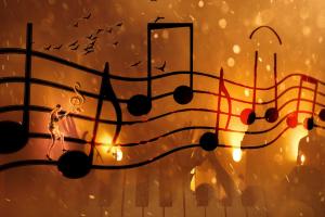 Music | Music | International
