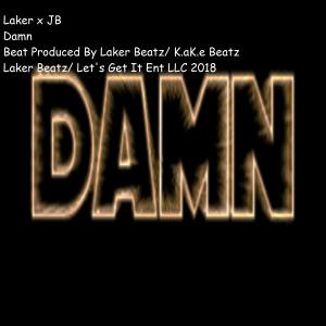 Damn | Music | Rap and Hip-Hop