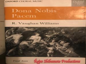 Dona Nobis Pacem | Music | Classical