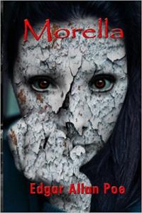 Morella | eBooks | Horror