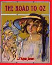 The Road to Oz | eBooks | Children's eBooks