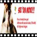 Pinup Pack 9 | Movies and Videos | Animation and Anime