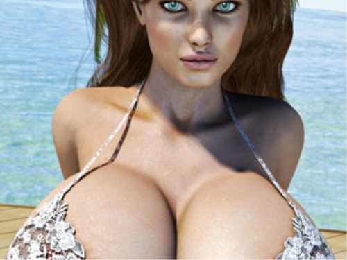 First Additional product image for - Pinup Pack 12