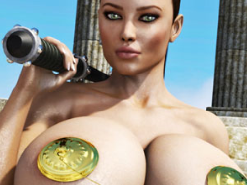 Second Additional product image for - Pinup Pack 14