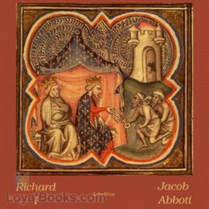 Richard I | eBooks | History