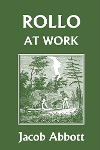 Rollo at Work | eBooks | History
