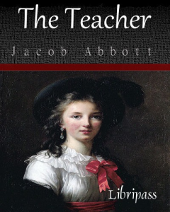 The Teacher | eBooks | Biographies