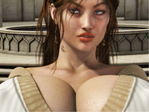 First Additional product image for - Pinup Pack 17