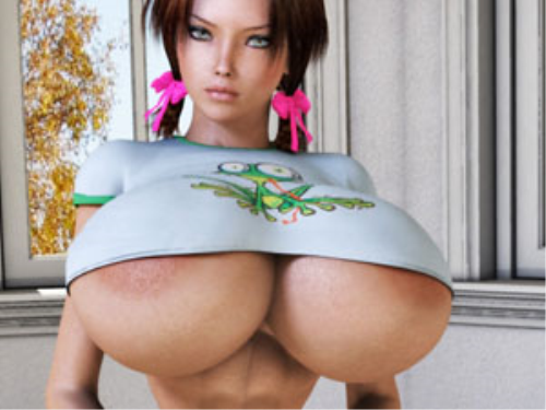 First Additional product image for - Pinup Pack 19