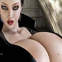 Pinup Pack 20 | Photos and Images | Digital Art