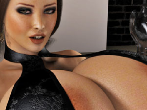 Second Additional product image for - Pinup Pack 21