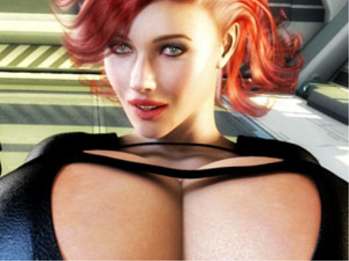First Additional product image for - Pinup Pack 29