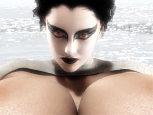 Second Additional product image for - Pinup Pack 29
