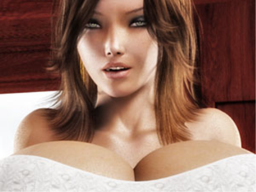Second Additional product image for - Pinup Pack 31