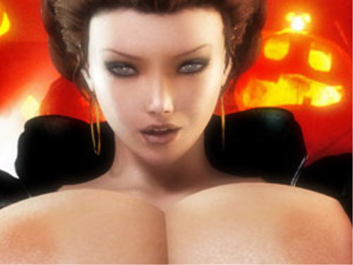 Second Additional product image for - Pinup Pack 32