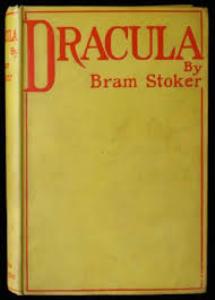 Dracula | eBooks | Classics