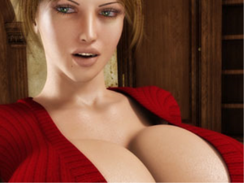 First Additional product image for - Pinup Pack 38