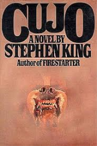 Cujo | eBooks | Horror