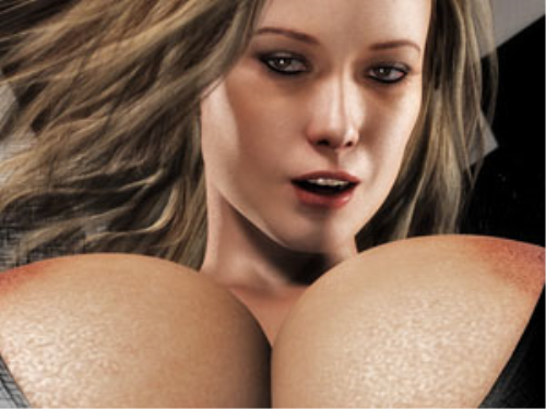 First Additional product image for - Pinup Pack 39