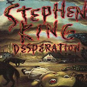 Desperation | eBooks | Horror