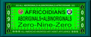 aboriginal+albinoriginal-africoidians_090$