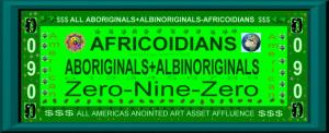 Aboriginal+Albinoriginal-Africoidians_090$ | Photos and Images | Digital Art
