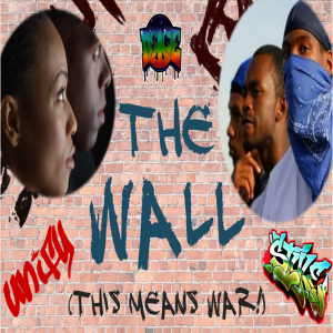 The Wall | Movies and Videos | Religion and Spirituality