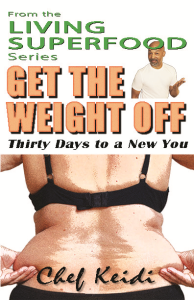 get the weight off ebook