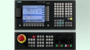siemens sinumerik 808d programming and operating manual (turning)