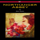 Northanger Abbey by Jane Austen | eBooks | Classics