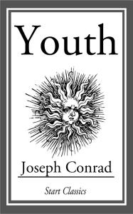 Youth by Joseph Conrad | eBooks | Classics