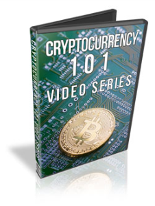 cryptocurrency tutorial videos