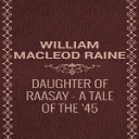 A Daughter of Raasay | eBooks | History