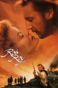 Rob Roy (part 1) | eBooks | History