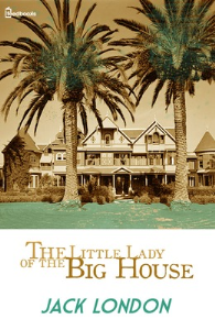 The Little Lady of the Big House | eBooks | Classics