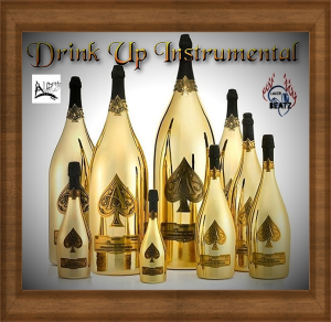 drink up instrumental exclusive lease