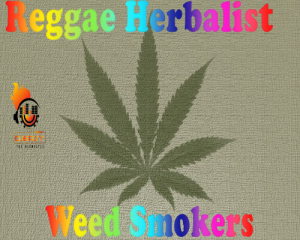 reggae mix weed meditation for ganja smokers mix by djeasy