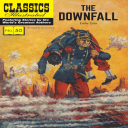Emile Zola Classics: The Downfall | eBooks | Fiction