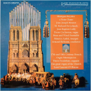 Musiques Royales a Notre Dame & 17th and 18th Century French Organ Masterpieces | Music | Classical