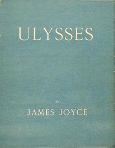 Ulysses | eBooks | Classics