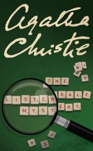 The Listerdale Mystery | eBooks | Classics