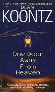 One Door Away From Heaven | eBooks | Classics