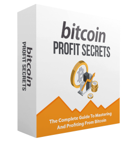 ebook on bitcoin profit secrets