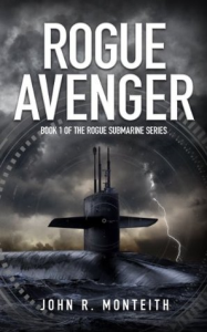 monteith_rogue-submarine_1_rogue-avenger