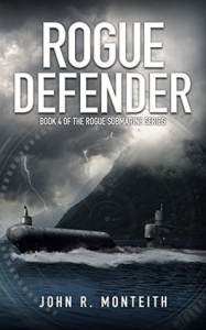 Monteith_Rogue-Submarine_4_Rogue-Defender   eBooks   Literary Collections