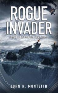 monteith_rogue-submarine_9_rogue-invader